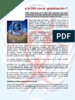 Globalizacion_ONU