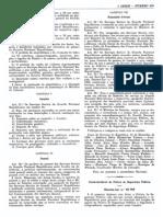 estatutos serviços sociais psp.pdf