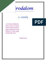 11 Evfolyam Full IRODALOM
