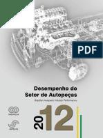 Desempenho_Autopecas_2012