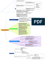 Control Químico de Microorganismos