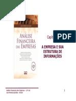 AnaFin 11a Ed - Cap2 [Modo de Compatibilidade]