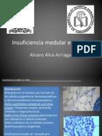 insuficienciamedularennios-120507015423-phpapp01