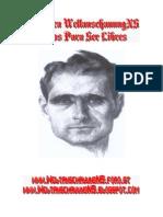 Marquez Andres-Desnudo Revolucionario en El Tercer Reich