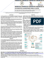 Riscos de Suplementos Alimentares - Artigo.pdf