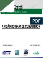 Apresentacao CBIEE 07 06 05.pdf