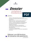 dossier_dcp_200912.pdf