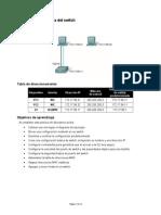 Configuración Básica Switch (1)