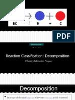 chemreact  presentation2