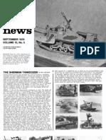 AFV News Vol.13 No.05 (1978-09)