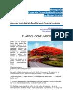 el arbol confundido.pdf