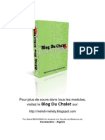 20- Droit medical.pdf
