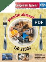 Numéro complet.pdf