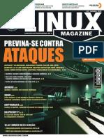 Linux Magazine 95