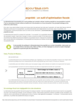 Demembrement-de-propriete-un-outil-d-optimisation-fiscale.pdf