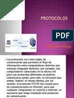 protocolosgabrielachisag-121108191405-phpapp01