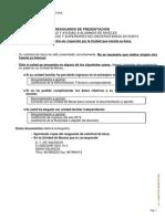 Ticket Ciudad a No a e 20451721 y