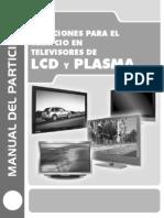 Manual LCD 1