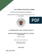 Doctorado Ruben Abad Sanchez