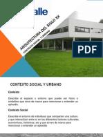arquitectura del siglo xx.pptx