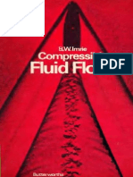Imrie B.W. - Compressible Fluid Flow (Butterworth, 1973)