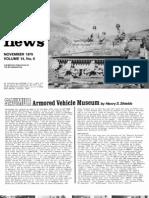AFV News Vol.14 No.06 (1979-11)