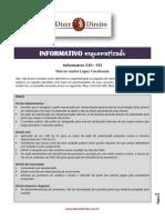 Info 530 STJ