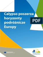leaflet_calypso_pl.pdf