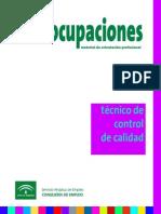 007019 Tec Con Cal