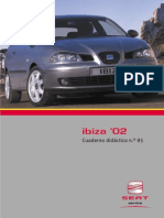 085-ibiza-2002pdf4873-111005123852-phpapp01