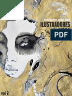 publicación+ilustradores+2012+para+issuu
