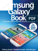 The Samsung Galaxy Book - Volume 2, 2013.pdf