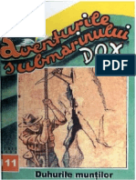 Dox 111 v.2.0