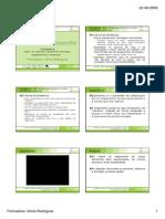 Unidade a - TIC - Diapositivos
