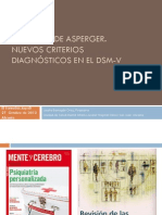 asperger_dsmIV.pdf