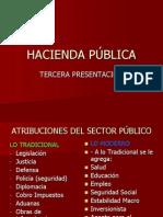 haciendapublica-déficit