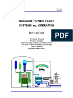 Nuclear Power Plant System and Operation.pdf