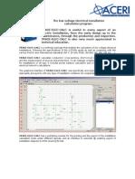 ACERI_ELEC-CALC.pdf