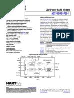 AD5700_5700-1-243703.pdf