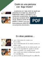 Patologias Del Ojo Parte1