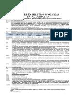 EDITAL COMPLETO.doc