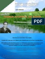 12937663--Teoria-de-Bohr