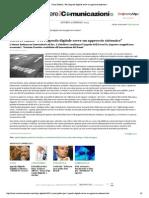 2012-06-20 | Corriere delle Comunicazioni