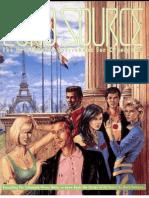 cp2020 Eurosource
