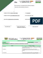 MATRIS DE DESEMPEÑO DEL BLOQUE 2 METODOLOGIA DE LA INVESTIGACION.