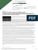 2013-07-11   AgendaDigitale.eu