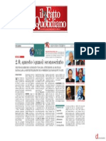 2013-02-21 | Il Fatto Quotidiano