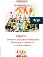 EADE - Mod 2 - Rot 20 - Atos dos Apóstolos - P2.pdf