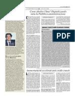 2013-05-18 | Milano Finanza