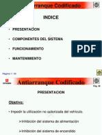 ADC C1